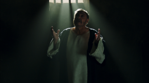O perdão de Pedro apóstolo de Cristo